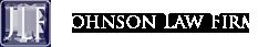 jlf-logo-horizontal